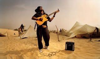Illustration for article titled ClashTalk Poll #23: Best Desert Song? (Redwriter Roadtrip Edition)