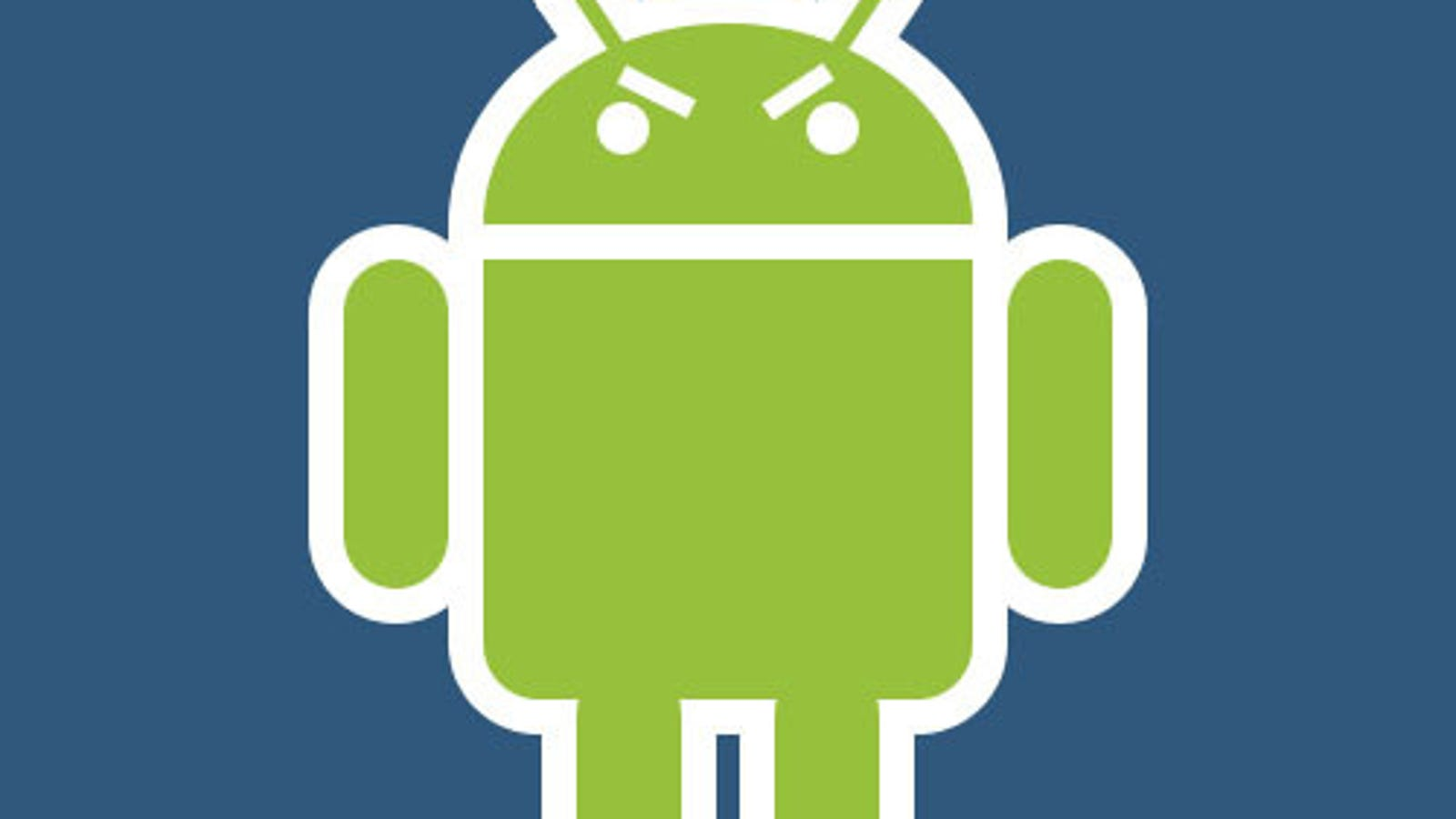 Banking App Android