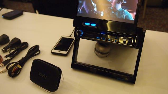Apple Tv Auto On