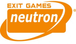 Illustration for article titled Exit's Neutron Multiplayer Gaming Platform Coming To iPhone