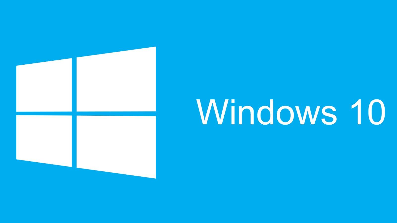 windows 10 upgrade for my pc