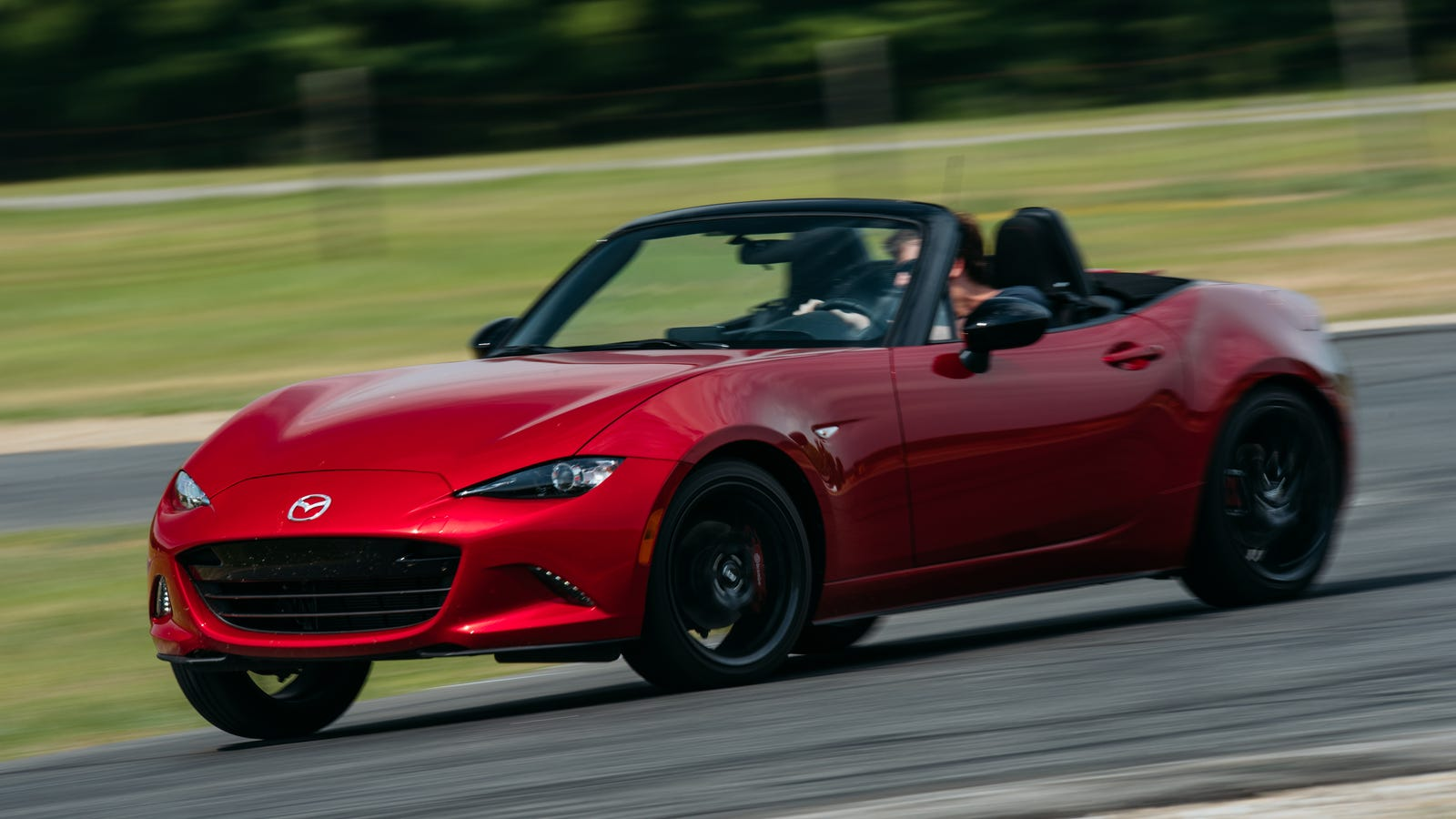 the 2016 mazda miata will save the sports car. Black Bedroom Furniture Sets. Home Design Ideas