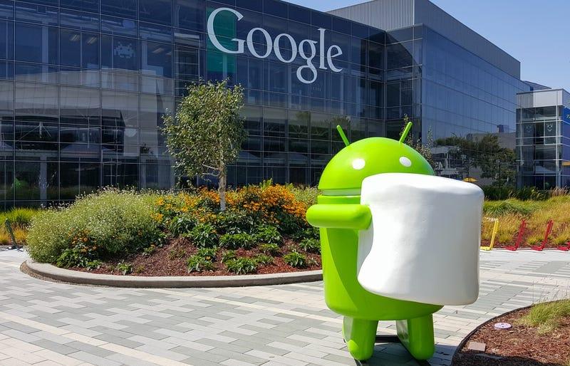 Android 6.0 Marshmallow: esto es todo lo que cambia