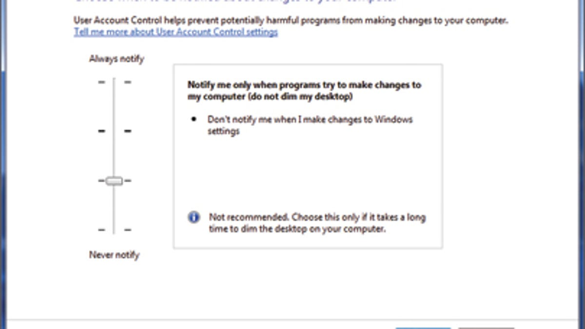 19 Tips Every Windows 7 User Needs To Know Doing Some Software Tricks Achieve Switch Debounce