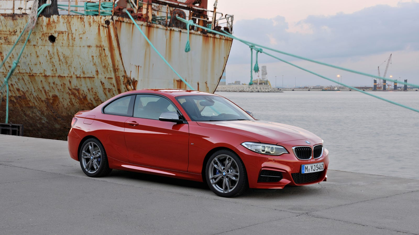 Coupe Series bmw two door BMW 2 Series: The Ultimate Buyer's Guide
