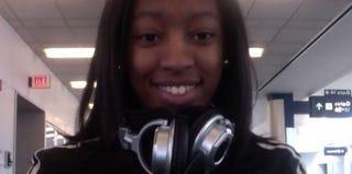 Ebony Oshunrinde (Twitter)
