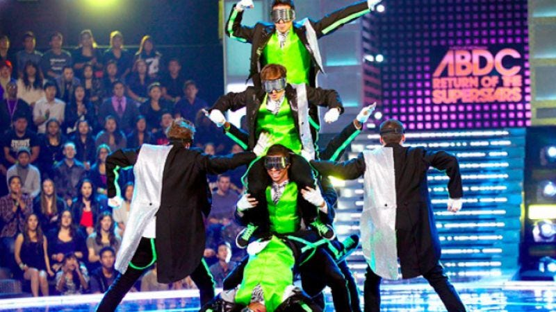 america s best dance crew and c Cast for the second season of america's best dance crew, the dance crews auditioned in four cities: new york city, atlanta, houston, and los angeles.