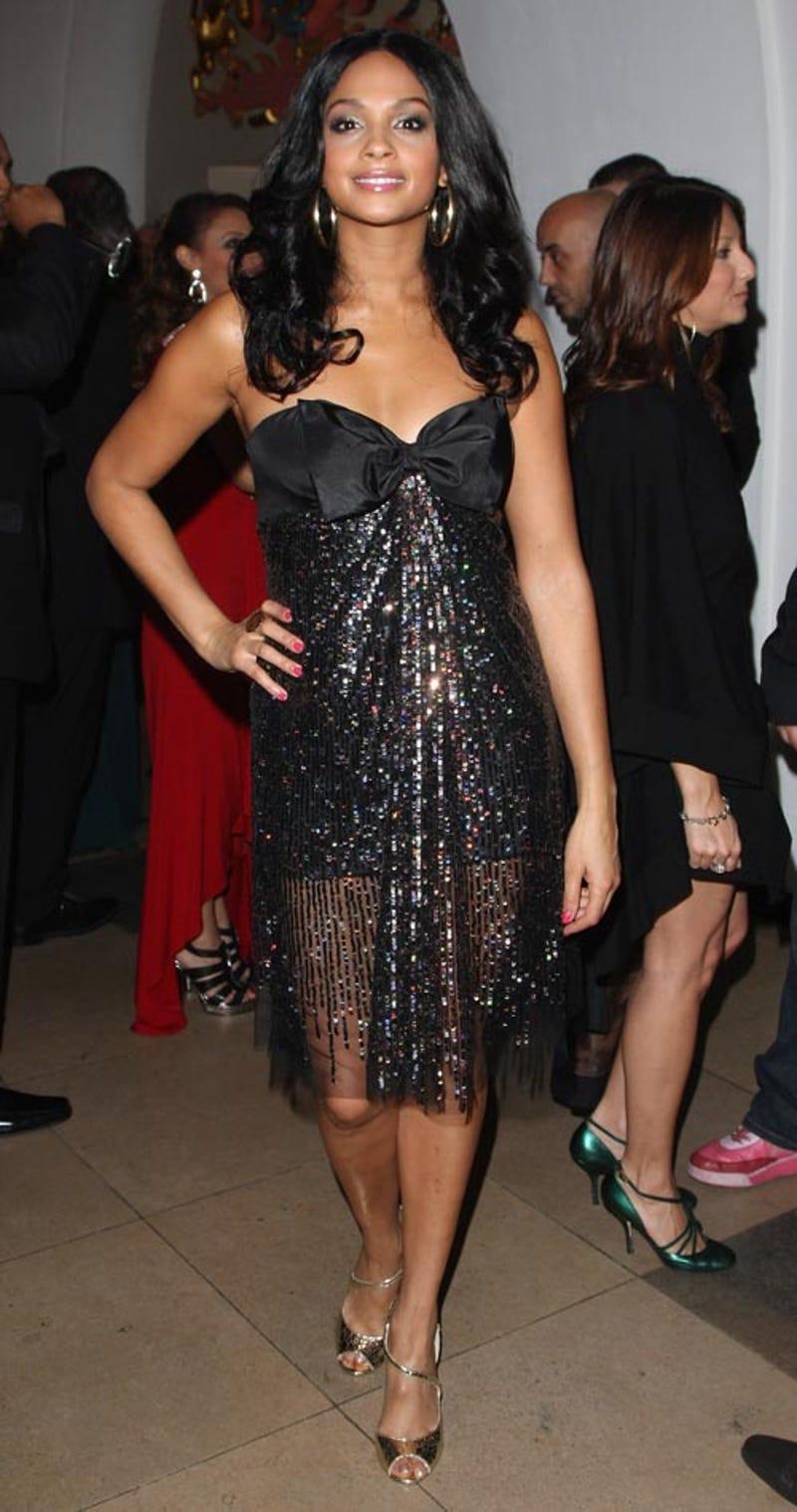 Alesha dixon pictures cosmopolitan ultimate women of the year awards - Alesha Dixon Pictures Cosmopolitan Ultimate Women Of The Year Awards 69