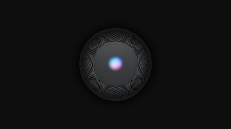 Apple pushes Siri to the fore at annual developer conference