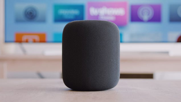 How to Keep Commercials from Activating Your Smart Speaker