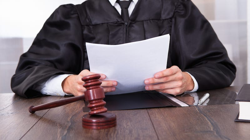 "Illustration for article titled UK Judge Thinks Man who Raped Sleeping Woman Isn't a ""Classic Rapist"""