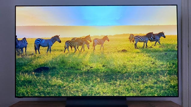 The Best TVs for Watching the Super Bowl