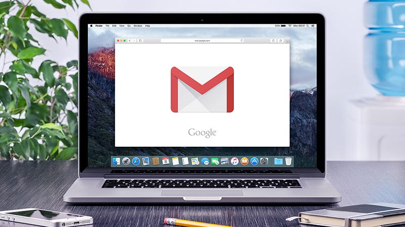 How to Use Gmail's Labels To Keep Your Inbox Neat and Tidy