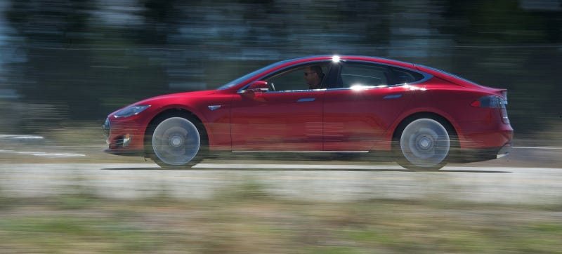 Illustration for article titled Tesla Wins Direct Sales Fight In Massachusetts