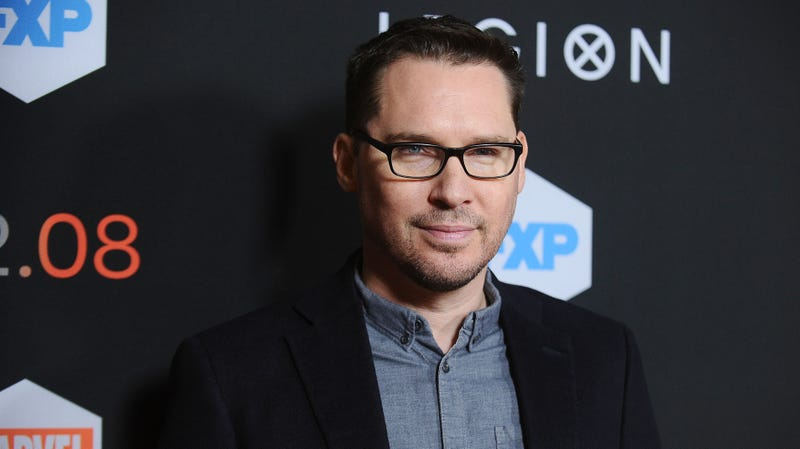 Illustration for article titled 4 additional men accuseBohemian Rhapsodydirector Bryan Singer of sexual assault in bombshell expose