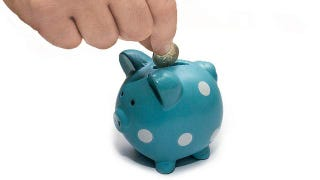 Illustration for article titled What's Your Favorite Money-Saving Tip?