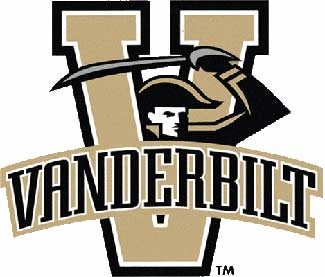 Illustration for article titled Vanderbilt Commodores