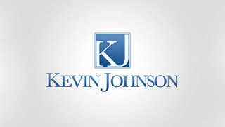 Illustration for article titled Kevin Johnson Promotes His Brand By Releasing Personal Logo