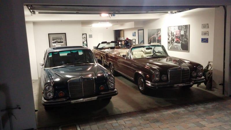 Garage goals for Garage auto lyon 6