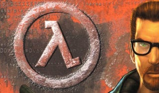 Illustration for article titled Modern Games Could Learn A Lot From The Best Level In Half-Life