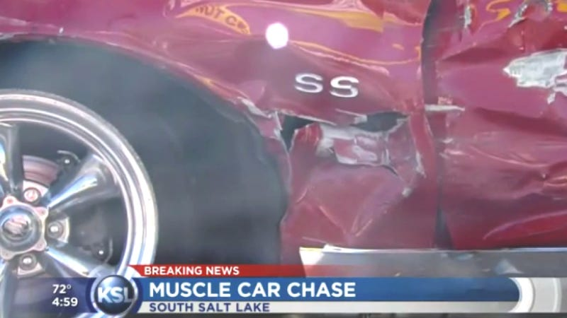 Lake City Fl Man Hit By Car