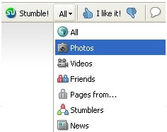 Illustration for article titled Download of the Day: StumbleUpon (Firefox/Internet Explorer)