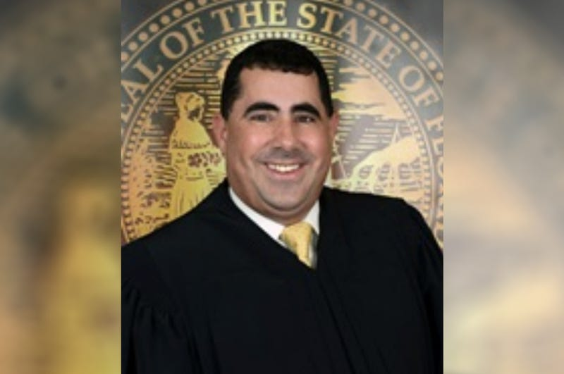 Illustration for article titled Miami Judge Uses Racial Slur to Describe Black Defendant, Blames Language on Growing Up in New York