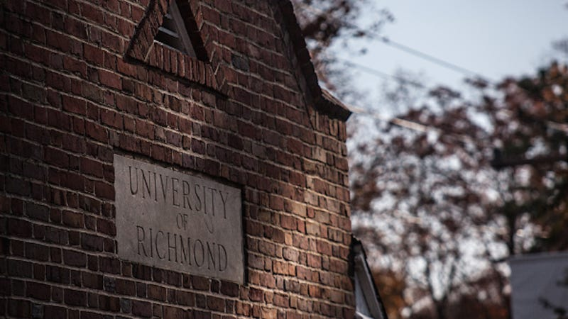 after richmond student writes viral essay about her rape case the  after richmond student writes viral essay about her rape case the university calls her a liar