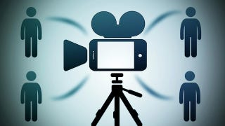 Illustration for article titled How Can I Shoot Better Video On My Smartphone?