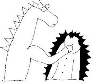 Illustration for article titled Nevettél már ma? - Nyilvános fedeztetés az Ötkertben! (18+)