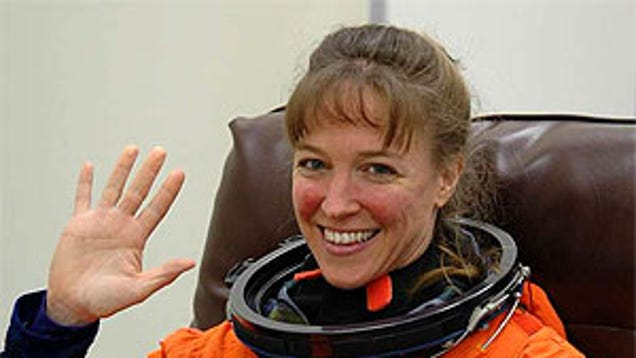 Jalopnik Late Night Astronauts Gone Wild