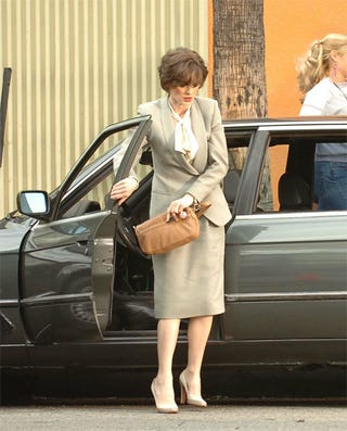 Illustration for article titled Winona Ryder? Or Nancy Pelosi?