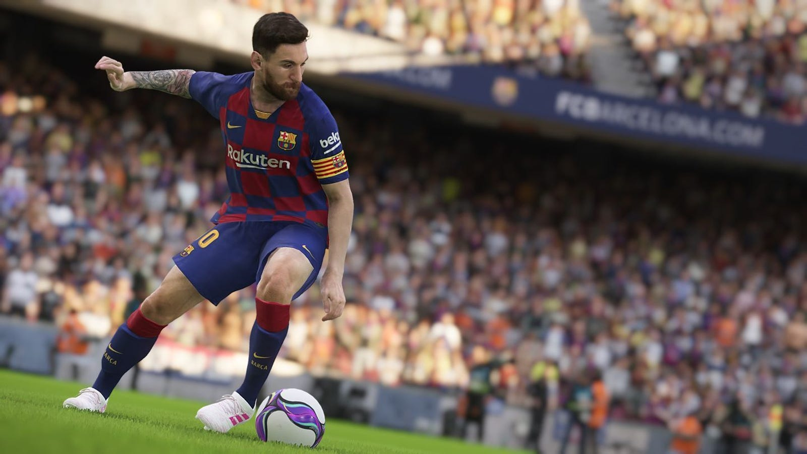 Image result for pes 2020
