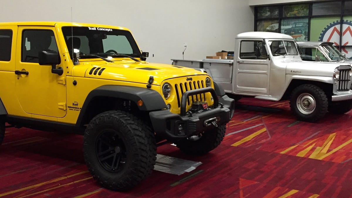 doors door htm jeep for sale wrangler unlimited near angularfront in indianapolis