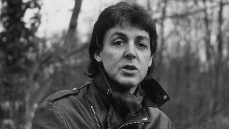 Illustration for article titled Paul McCartney: McCartney / McCartney II