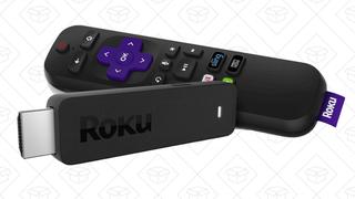 Roku Streaming Stick | $40 | Amazon