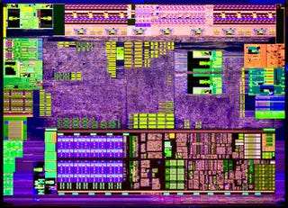 Illustration for article titled Intel Looking to Stuff DDR3 Support Into Two New Atom Processors