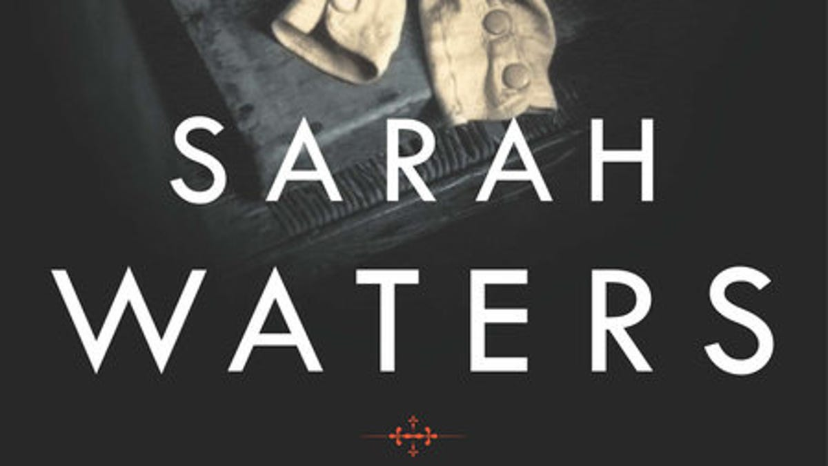 A Chat With Cat Sebastian About Writing Queer Characters in