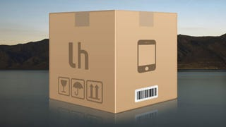Illustration for article titled Lifehacker Pack for iPhone 2011: Our List of the Best iPhone Apps