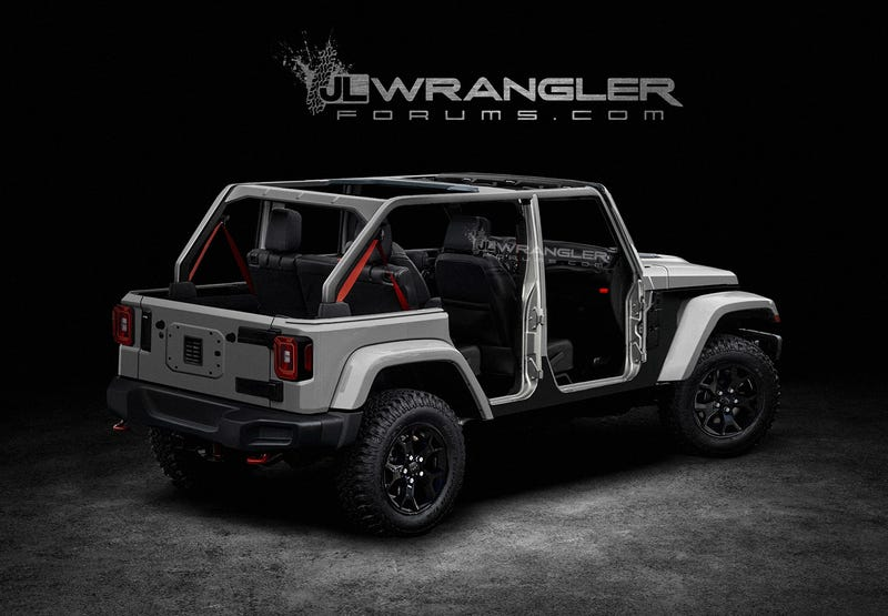 2018 jeep wrangler unlimited sport. brilliant unlimited inside 2018 jeep wrangler unlimited sport