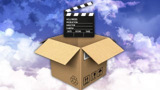 What Are Codec Packs and Should I Use Them?