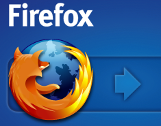 Illustration for article titled Firefox 3.0.8 Fixes Security Hole