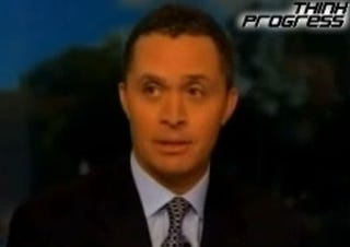 Harold Ford Jr. (YouTube)