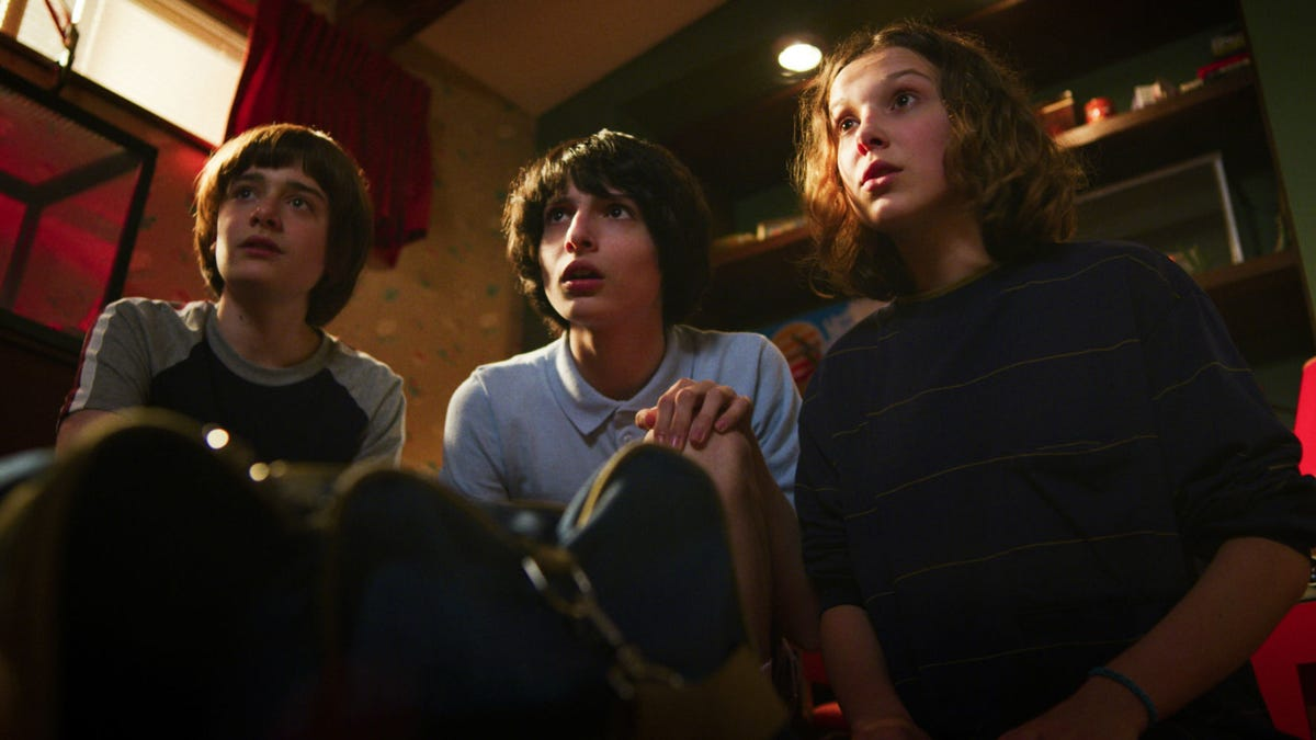 Netflix Stranger Things 3 Spoilers: What We Loved and Didn't