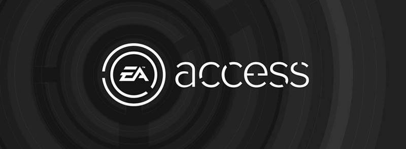 Illustration for article titled How EA Access Will Work, According To EA