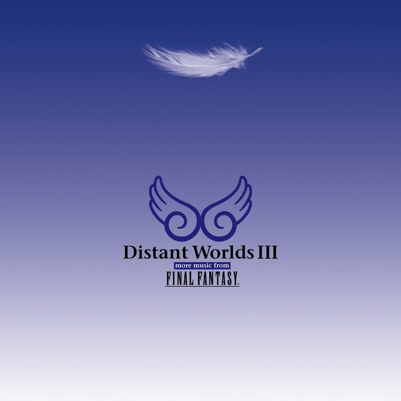 Illustration for article titled Distant Worlds III Track Review