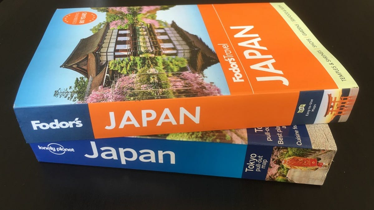 lonely planet japan 15th ed 15th edition