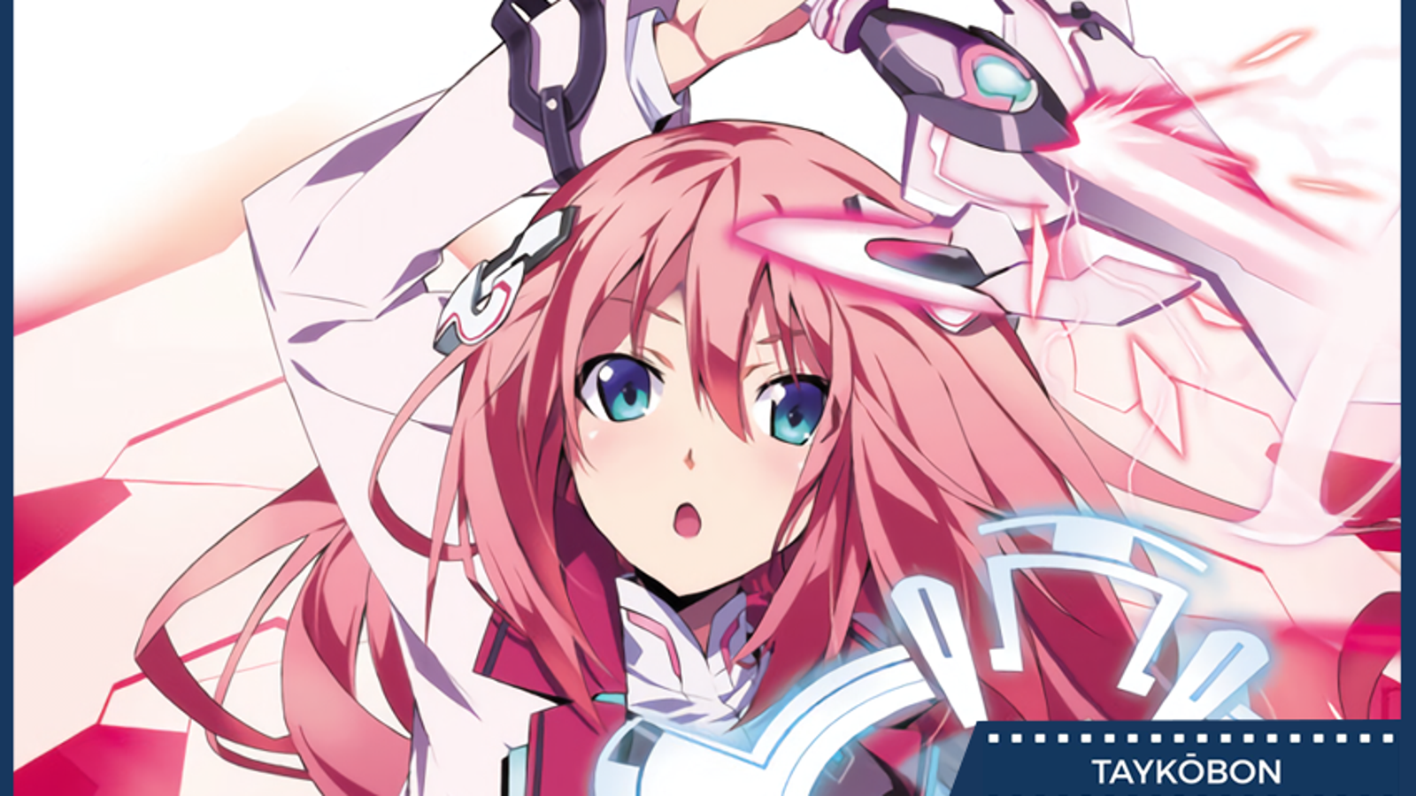 A Review Of The Asterisk War Vol 1 Light Novel-1215