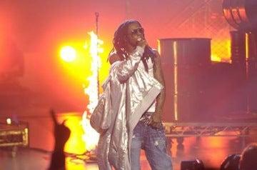 Illustration for article titled Ephemereview: The 2007 BET Hip Hop Awards