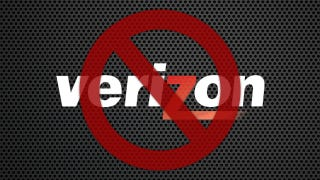 Illustration for article titled Get Out of Your Verizon Contract Without Paying an Early Termination Fee